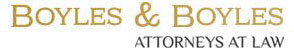 Estate Planning, Tax and Corporate Law Attorneys